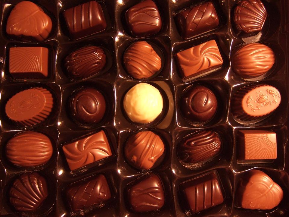 chocolate-581682_960_720