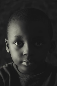 kids-1442924_1280.jpg