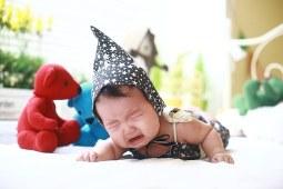 baby-1107333__340
