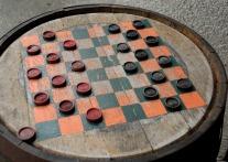 checker-board-2079658_960_720