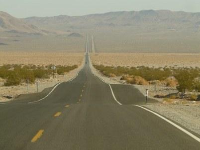 road-4539__340